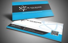 Business Card Design Cards Ebook Cover Your Advertising Visit