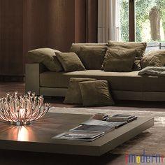 imoderni llc Tel: (305) 865-8577 info@imoderni.com Modern Sectional, Sectional Sofas, Modern Furniture, Couch, Home Decor, Decoration Home, Room Decor, Sofas, Sofa