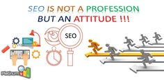 In the present carefully or socially associated world, numerous things can affect your online reputation and influence the searches. To make this happen in a positive manner for you, Contact to Platinum SEO Services, your local SEO Melbourne expert.