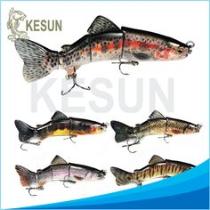 Amazon Fba, Trout, Stuff To Buy, Products, Brown Trout