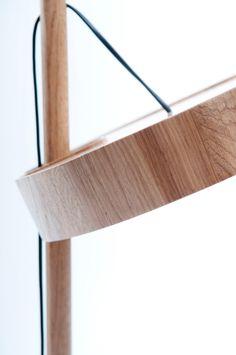 Die 6404 Besten Bilder Von Designer Lamps In 2019 Lamp Design