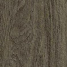 Johnsonite Tarkett Vinyl Flooring Acczent Heterogeneous