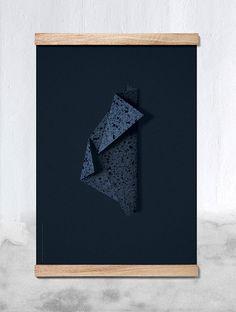 NORM-TERRAZZO-PAPER-06