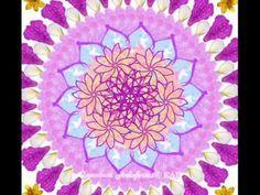 Meditacion Guiada por Deepak Chopra
