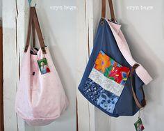 Bag No. 198