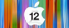 Domani arriva l'iPhone 5