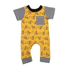 9fda97159fd4 828 Best Kutsie Baby Clothing images