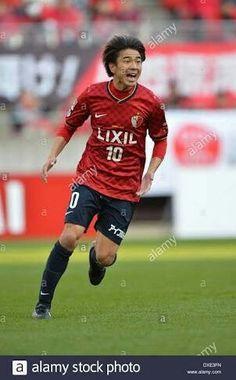 Masashi Motoyama