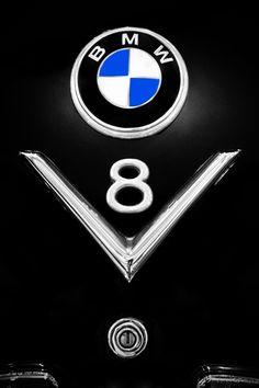 fabforgottennobility: BMW by Zeinab Hussein My Dream Car, Dream Cars, Bmw E30 Coupe, Bmw 507, Bmw Performance, Bmw Logo, Automobile, Bmw Classic, Car Logos
