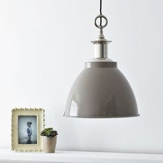 Are you interested in our large grey pendant light? With our kitchen ceiling light you need look no further. Geometric Pendant Light, Round Pendant Light, Crystal Pendant Lighting, Kitchen Pendant Lighting, Chandelier Pendant Lights, Kitchen Ceiling Lights, Glass Ceiling Lights, Rectangular Chandelier, Grey Ceiling