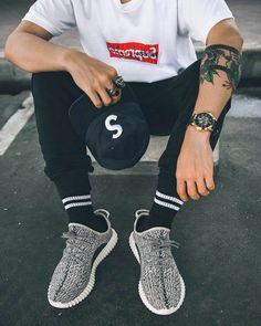 Adidas Yeezy Boost 750 Light Grey Light Grey Gum BB1840 - Click Image to Close
