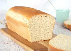 Pain de Mie Base, Biscuits, Yummy Food, Cooking, Breakfast, Desserts, Pains, Recherche Google, Breads