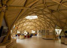 Bubbletecture H / Shuhei Endo | #Sayo #Hyogo #Japan
