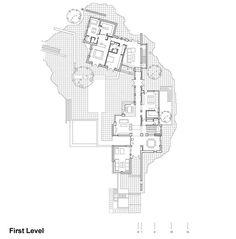 Abu Samra House by Symbiosis Designs LTD - Google Search