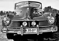 Hudson Convertible ~ Cape Town Veteran Car Show Veteran Car, Car Show, Cape Town, Convertible, Antique Cars, Photography, Vintage Cars, Photograph, Fotografie