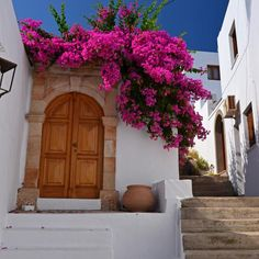 8 NIGHT GREEK ISLES TO ITALY VOYAGE on board Azamara Journey-Private Ancient Lindos Tour from Rhodes Town (Byzantine Church of the Ascension)
