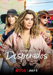 Desperados 2020 DIRECT DOWNLOAD New Netflix Movies, 2020 Movies, Latest Movies, Movies Online, Anna Camp, Heather Graham, Films Hd, Comedy Movies, Film Movie