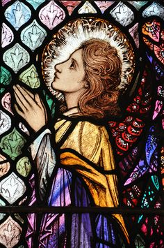 Stained Glass Angel by Fergal of Claddagh.We offer a full service in all of these areas and more. Lakewood, Aurora, Englewood, Wheat Ridge, Arvada, Westminster, Golden, Denver, Colorado