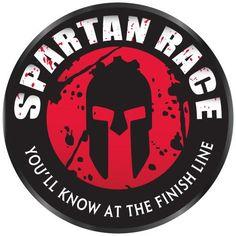 Spartan Race France 2013, Arrrooooo !!!