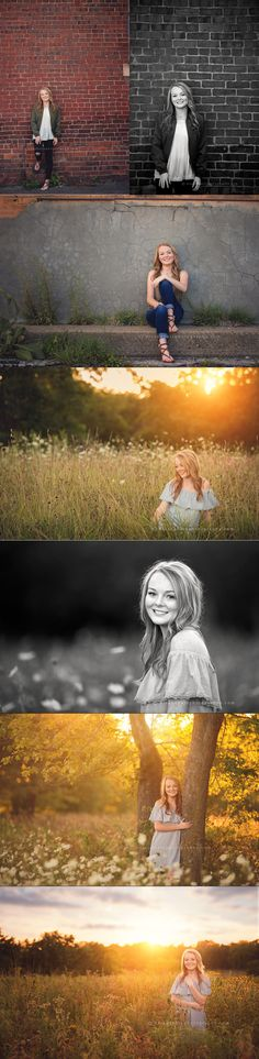 Des Moines, Iowa Photographer | senior portraits, senior pictures, class of 2018 graduation
