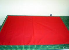 Patchwork és minden más......: Ferdepánt készítés gyorstechnikával Minden, Beach Mat, Needlework, Outdoor Blanket, Sewing, Diy, Scrappy Quilts, Embroidery, Dressmaking