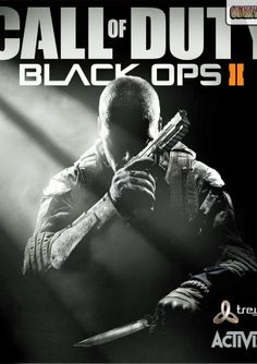 CALL OF DUTY: BLACK OPS 2 STEAM CD-KEY GLOBAL #callofduty #blackops2 #steam #cdkey #pcgames #giochipc #azione #fps #multiplayer #wargame