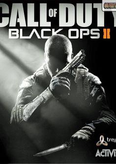 CALL OF DUTY: BLACK OPS 2 STEAM CD-KEY GLOBAL #callofduty #blackops2 #steam #cdkey #pcgames #giochipc #azione #fps #multiplayer #wargame