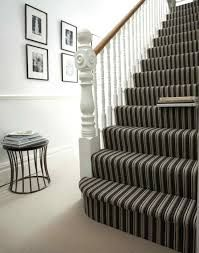 The Best Colours For Hallways And Carpets Google Search Staircase Carpeting Runners Pinterest Gray Hallway Stair Carpet Staircases