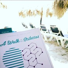 """WEBSTA @ awalkinmystilettos - """"MY PAST, CURRENT, AND FUTURE RELATIONSHIPS ARE COVERED IN LOVE AND ARE BALANCED FOR THE GOOD OF ALL.""""- @therealmakinismith (111 Affirmations to Help You Heal)Foreword written by the self love ambassador @derrickjaxn Get your mind right! Whether you're on vacation or have a full work day ahead, start your day right with affirming what you want to manifest in your life. #goodreads #blackauthors"""