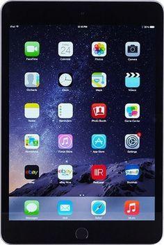 21287,95 руб. New in Компьютеры, планшеты и периферия, iPad, планшеты и электронные книги