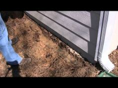 Do home remedies for termite control really work? The truth of the matter is that when it comes to completely exterminating all traces of termites in your home, they seldom work by themselves. Termite Damage, Termite Control, Bug Control, Pest Control, Household Pests, Enjoy The Sunshine, Garden Guide