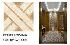 New Design Marble Tile  Foshan Moreroom Stone Co.,Ltd Aggie Chan Tel:86-13923220432 Email:sales04@moreroomstone.com