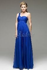 Prom Dress: Jadore SD Collection - SD014 - 30D Chiffon
