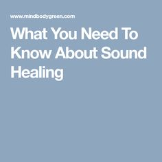 Brainwave Tabelle | Music science & Healing Music Facts | Pinterest ...