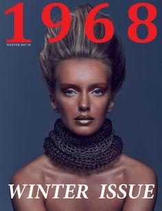 Hollywood Model, Buy Prints, Winter Art, Winter 2017, Female Models, Editorial Fashion, Stylists, Model Magazine, Photo Makeup