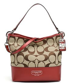 coach bags  228.00$ http://vipbagsmall.com/