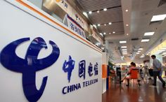 Chinese Telecoms Ending Roaming