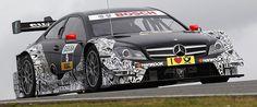 DTM 2014: New bodies, better racing? - Racecar Engineering