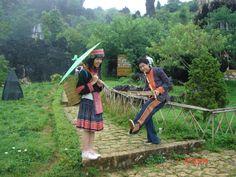 http://songhongtourist.vn/tour-du-lich-sapa-2-ngay-3-dem-(-ngu-ban-)_360.html
