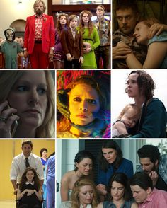 Showcase films for actor favorites | All The 2016 Sundance Film Festival Movies You Need To Know About