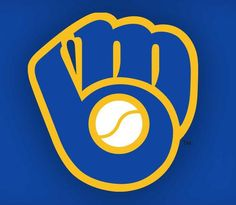 the Milwaukee Brewers!