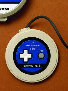 DixonBaxi Game and Watch Game & Watch, Nintendo Games, Geek Stuff, Watches, Vintage, Geek Things, Wristwatches, Clocks, Vintage Comics