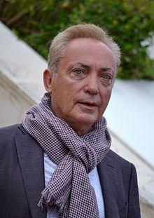 Udo Kier – Wikipedia