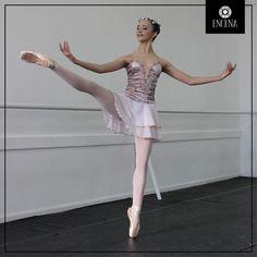 Cupid professional ballet costume by Encenafigurinos on Etsy