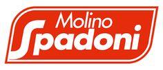 Gluten Free Expo: Molino Spadoni: lo specialista delle farine