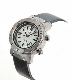 3000m Dive Watch