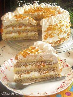 Romanian Desserts, Romanian Food, Pie Dessert, Dessert Drinks, Cake Recipes, Dessert Recipes, Best Cheese, Hungarian Recipes, Sweet Bread