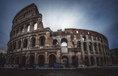 Colosseo - Colosseo, Rome