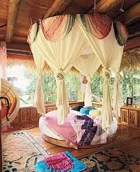 Image result for bohemian baby room
