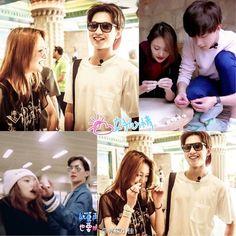 Yang Wei, Wei Wei, Asian Celebrities, Celebs, Yang Yang Zheng Shuang, Chinese Fans, Kim Bum, Classy Girl, Love Couple